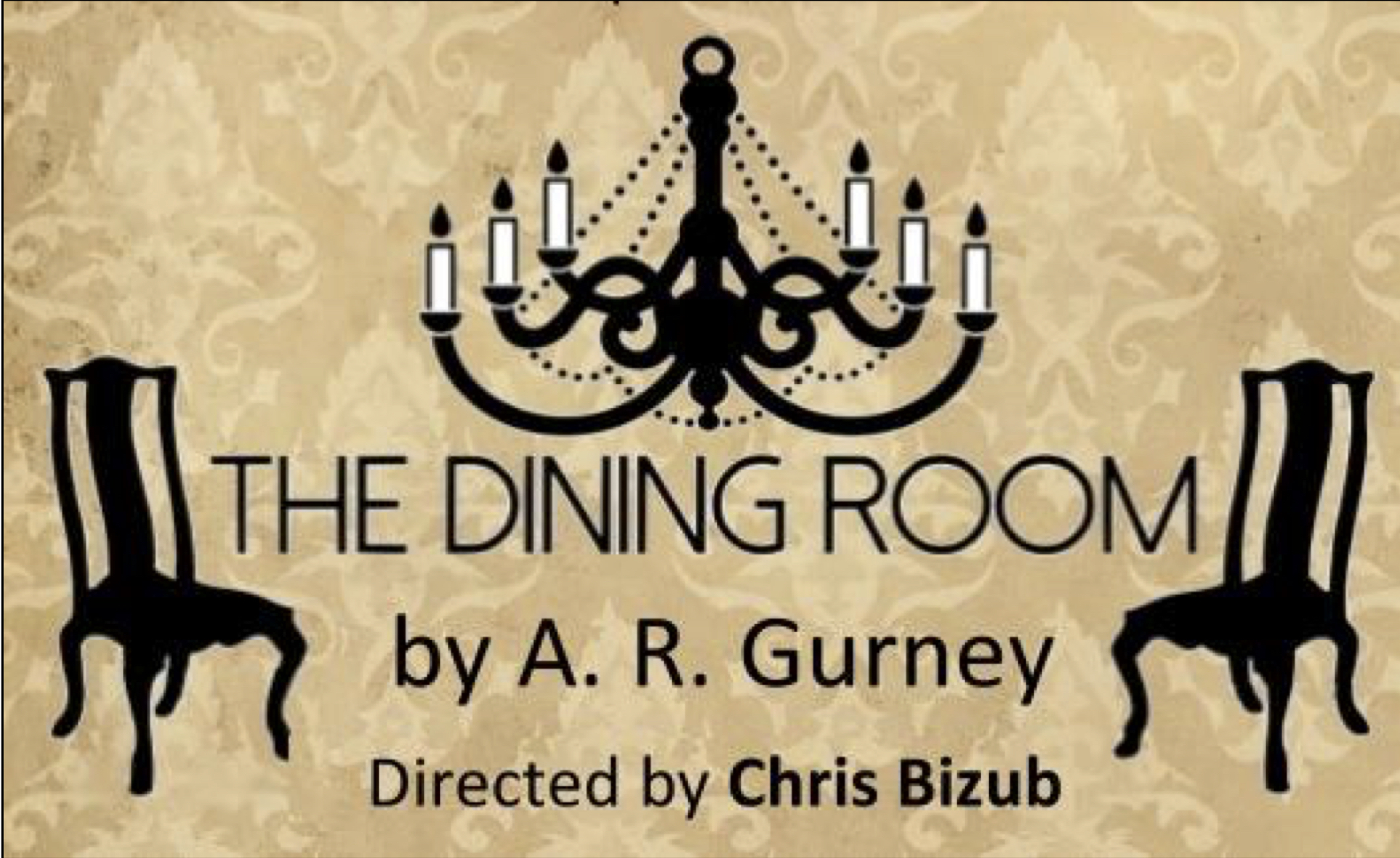 the dining room flyera cait 2 baytheater org