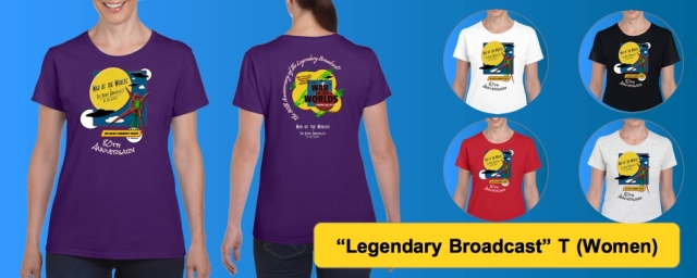 10X4 Image Womens Legendary.jpg