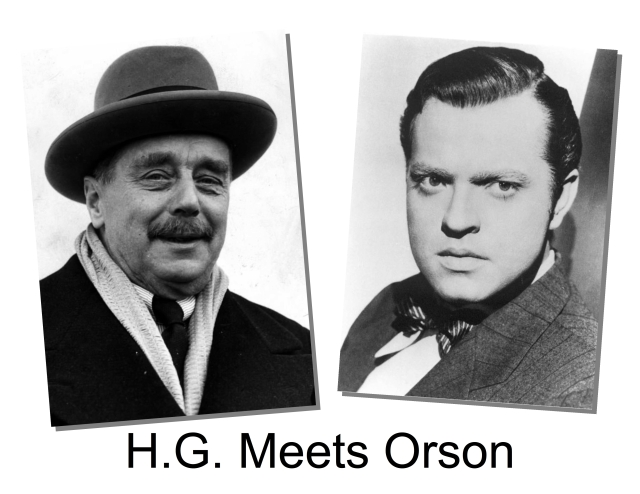 H.G. Meets Orson.jpg