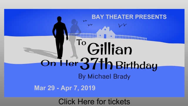 Gillian Yapsody Tickets.jpg