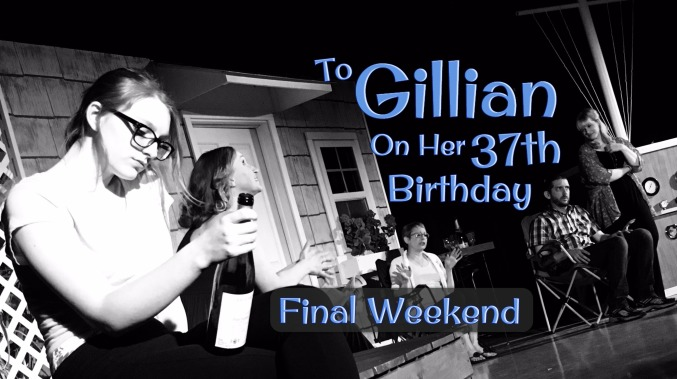 Gillian Final Weekend.jpg