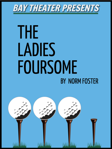 Ladies Foursome PBCover.png